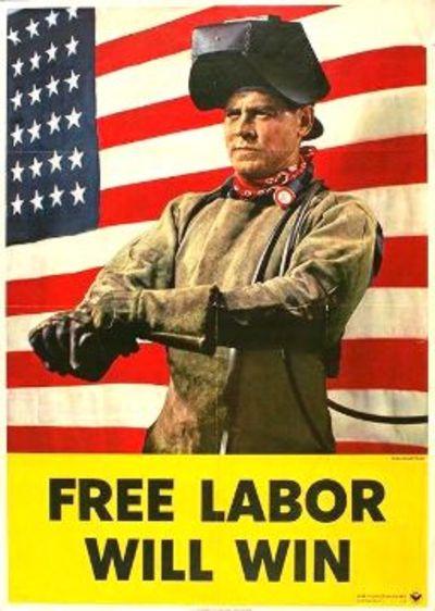 Freelabor