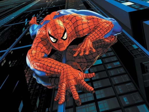 Spiderman_6