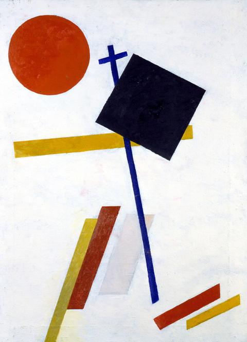 Malevich1